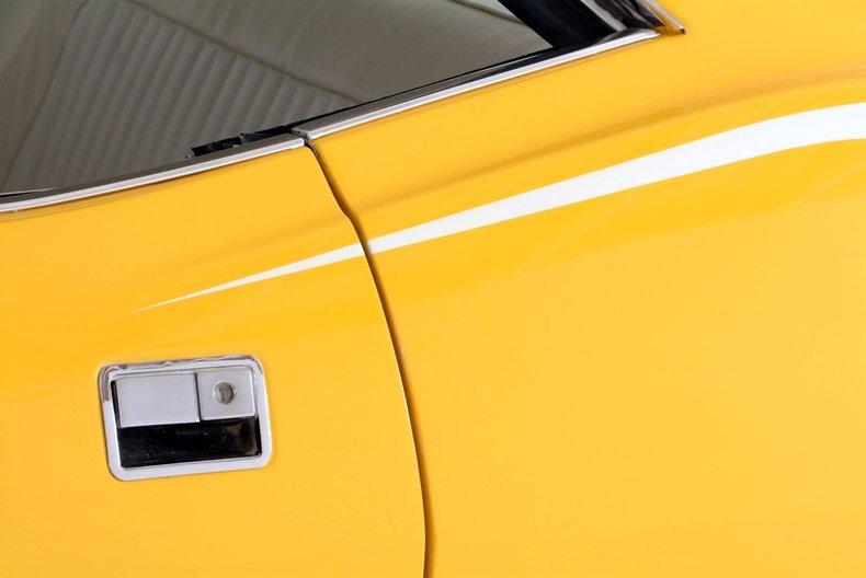 1973 Plymouth Cuda Image 26
