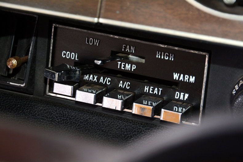 1973 Plymouth Cuda Image 37