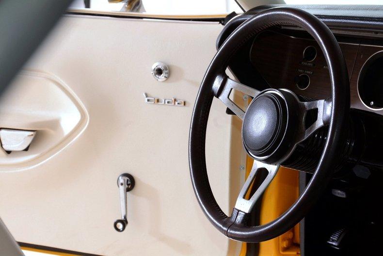 1973 Plymouth Cuda Image 43