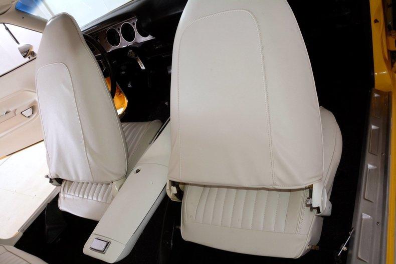 1973 Plymouth Cuda Image 53