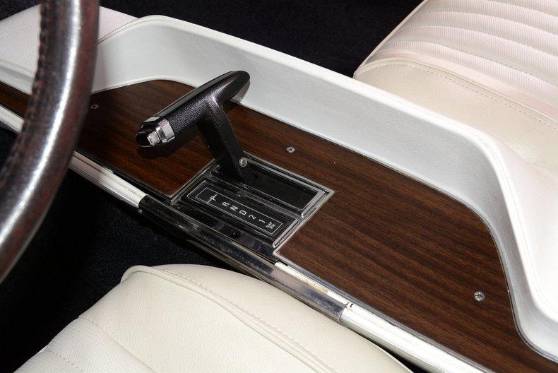 1973 Plymouth Cuda Image 77