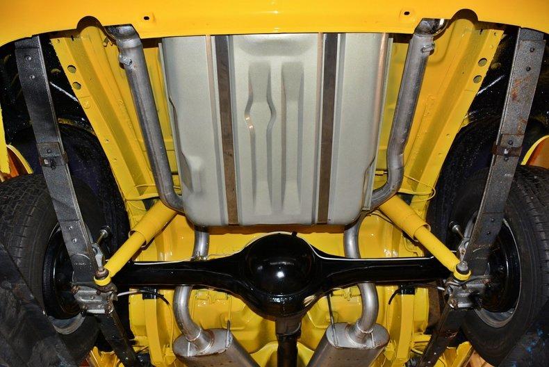 1973 Plymouth Cuda Image 81