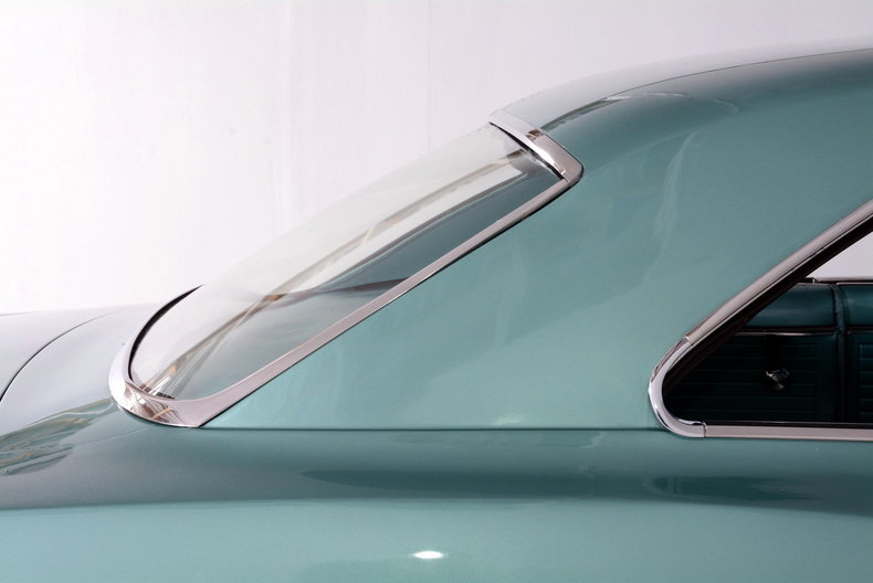 1966 Chevrolet Nova Image 11