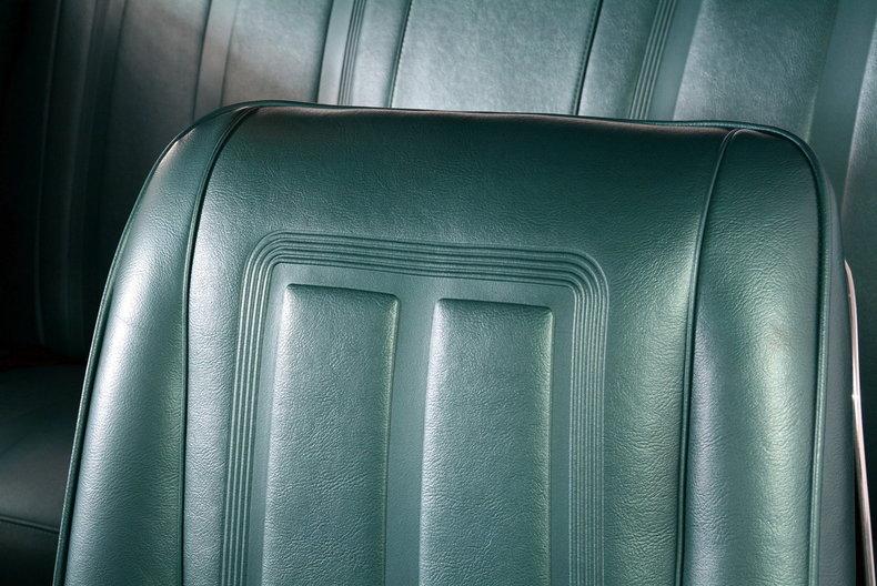 1966 Chevrolet Nova Image 46