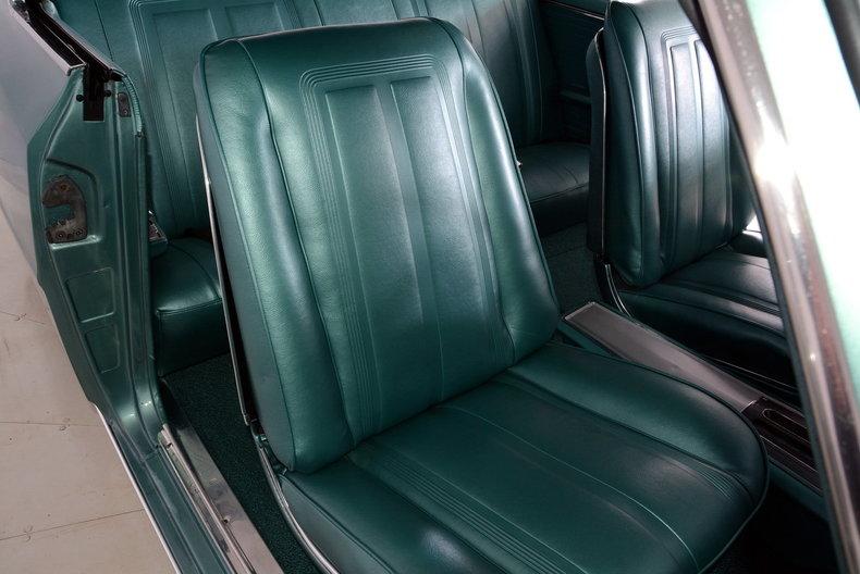 1966 Chevrolet Nova Image 57