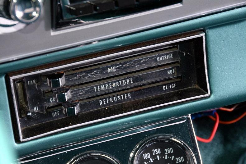 1966 Chevrolet Nova Image 76