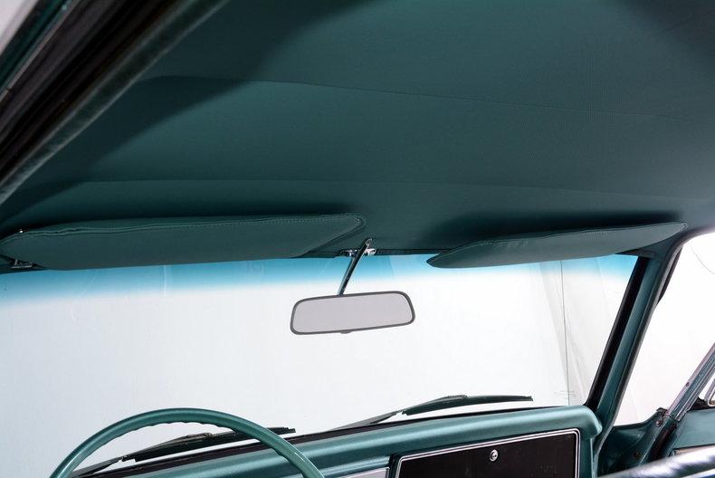 1966 Chevrolet Nova Image 78