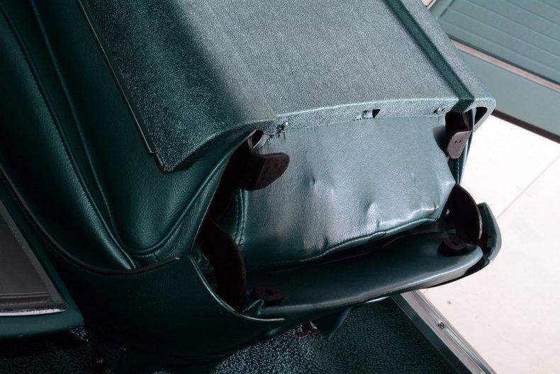 1966 Chevrolet Nova Image 80