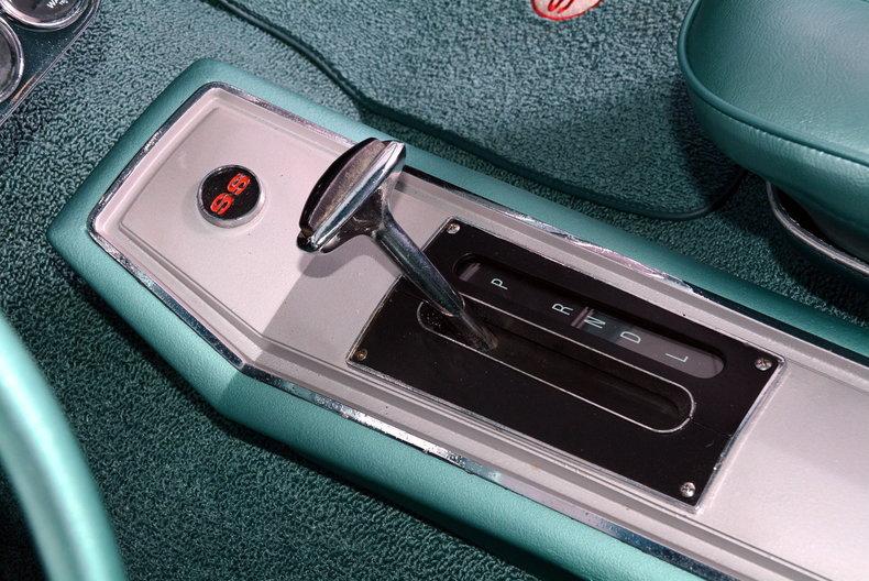 1966 Chevrolet Nova Image 81