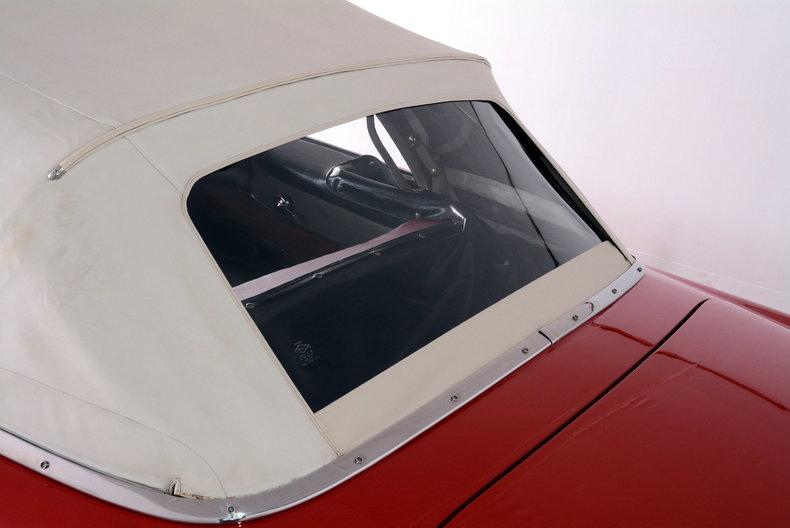 1953 Ford Crestline Image 23