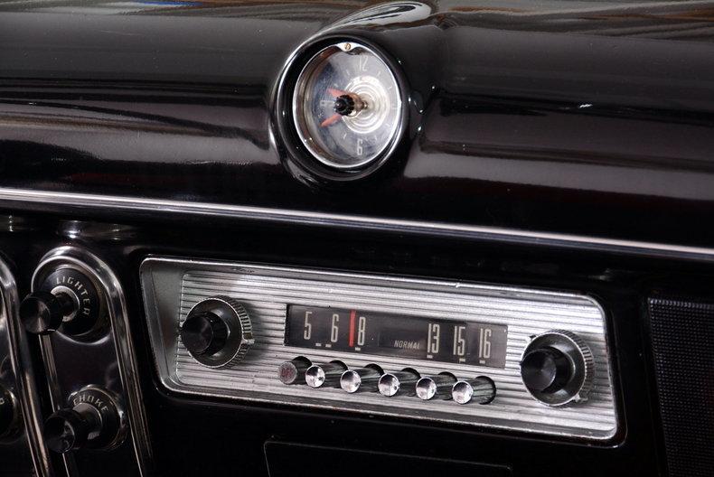 1953 Ford Crestline Image 44