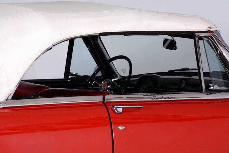 1953 Ford Crestline Image 46