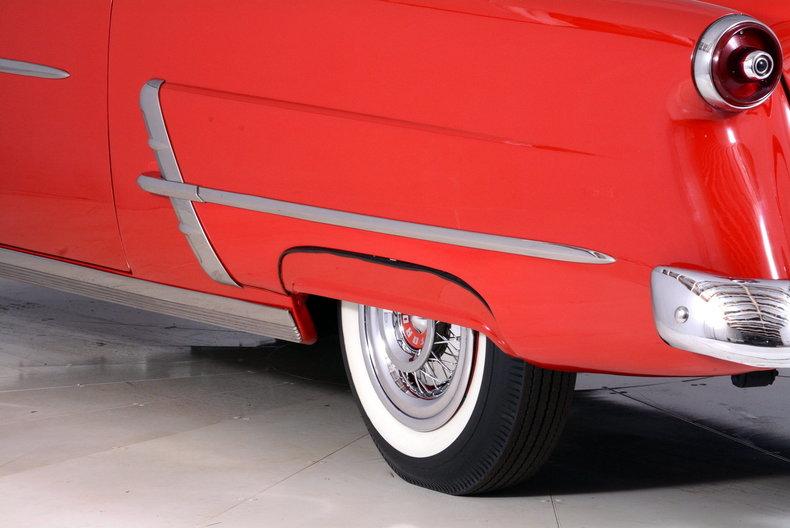 1953 Ford Crestline Image 54