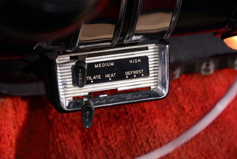 1953 Ford Crestline Image 74