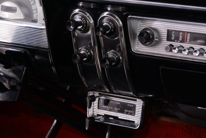 1953 Ford Crestline Image 76