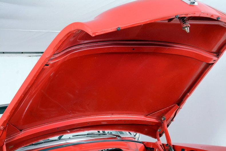 1953 Ford Crestline Image 78