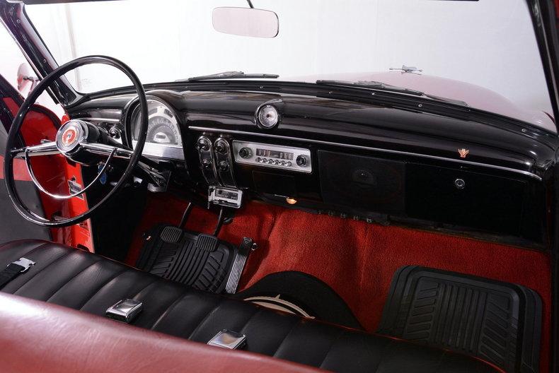 1953 Ford Crestline Image 83
