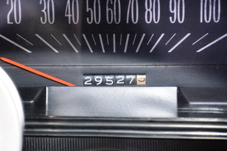 1971 Chevrolet Nova Image 11