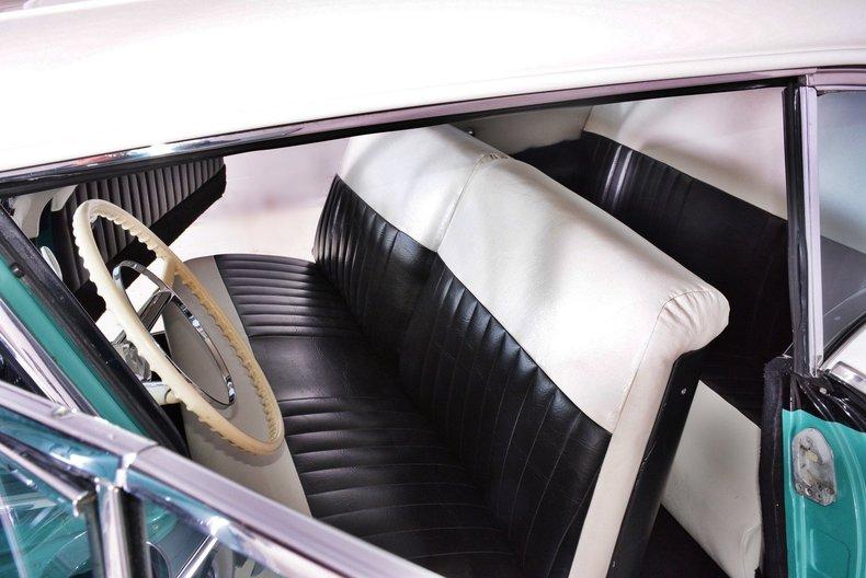 1957 Oldsmobile 88 Image 6