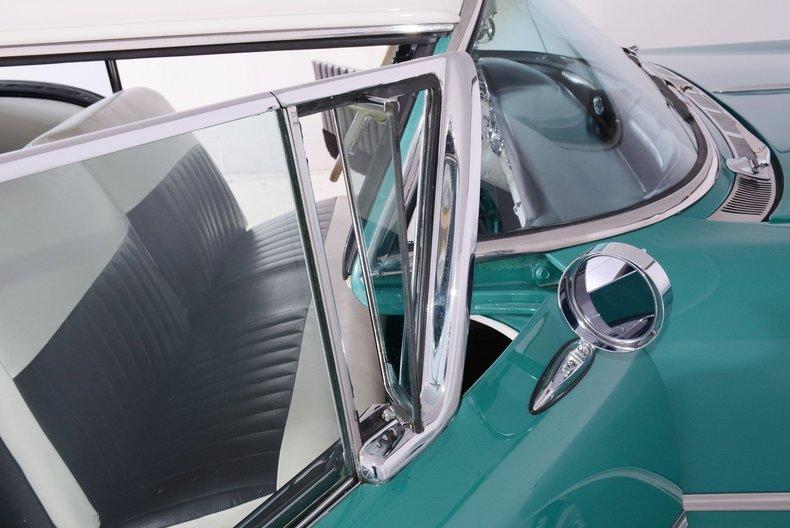 1957 Oldsmobile 88 Image 67