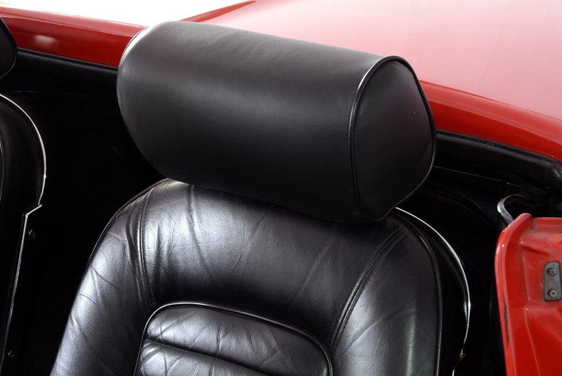 1966 Chevrolet Corvette Image 26
