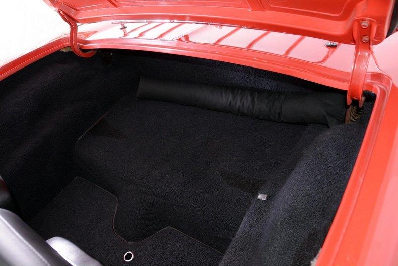 1966 Chevrolet Corvette Image 51