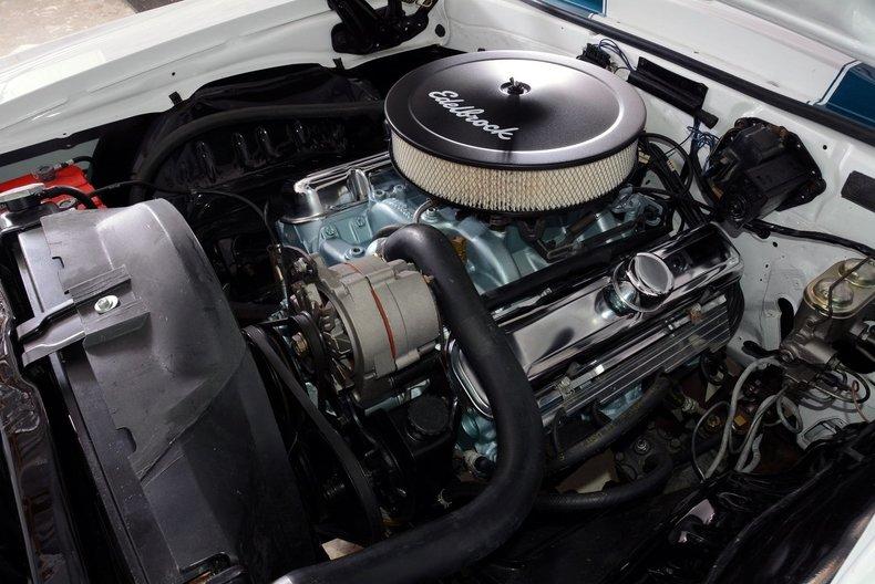 1969 Pontiac  Image 10