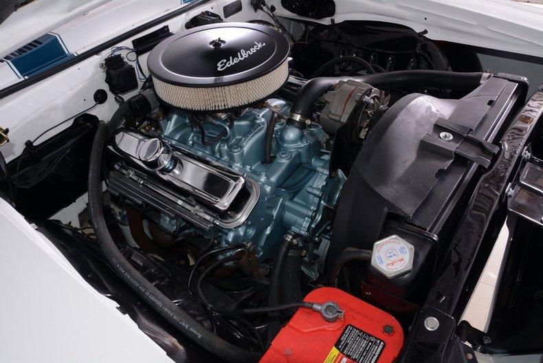1969 Pontiac  Image 11