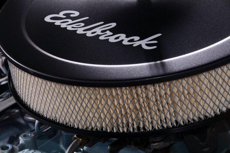 1969 Pontiac  Image 20