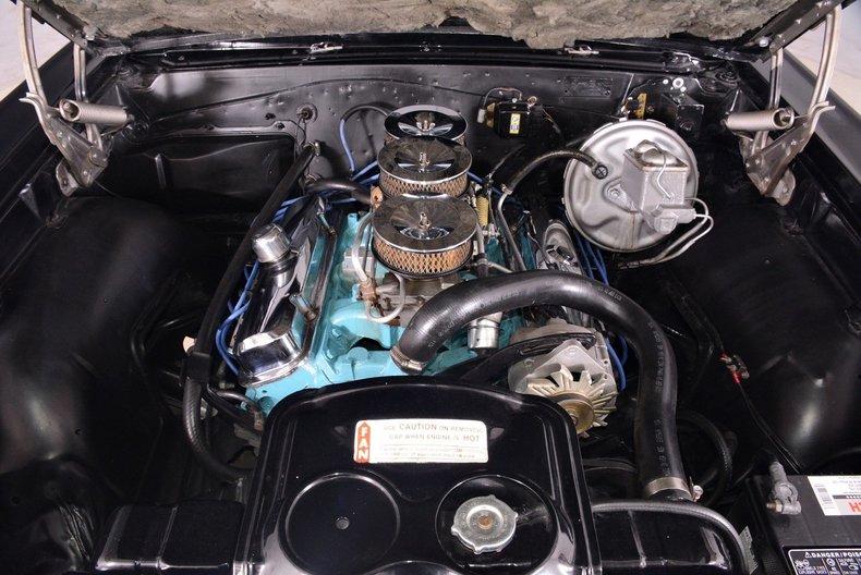 1967 Pontiac GTO Image 4