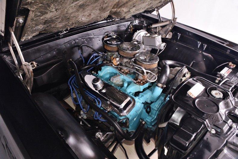 1967 Pontiac GTO Image 14