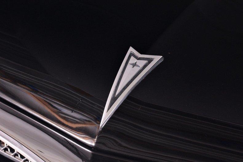 1967 Pontiac GTO Image 31