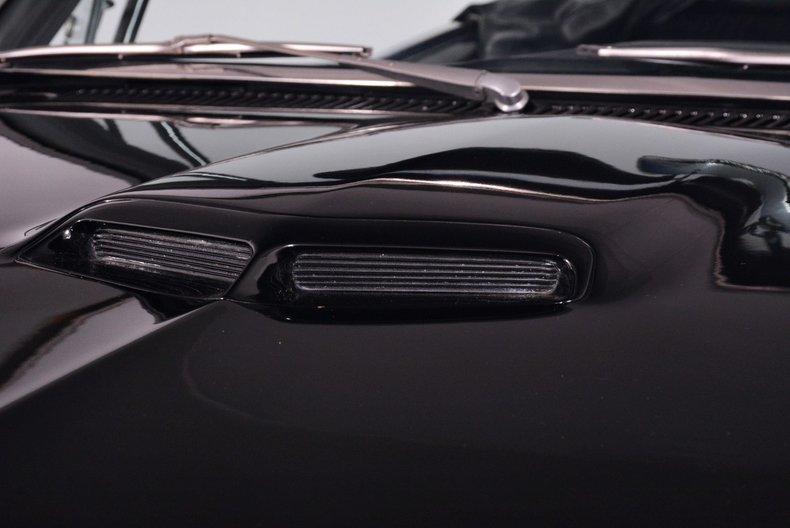 1967 Pontiac GTO Image 47