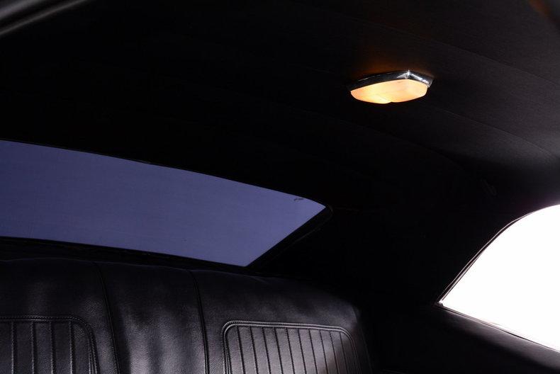 1968 Chevrolet Camaro Image 38