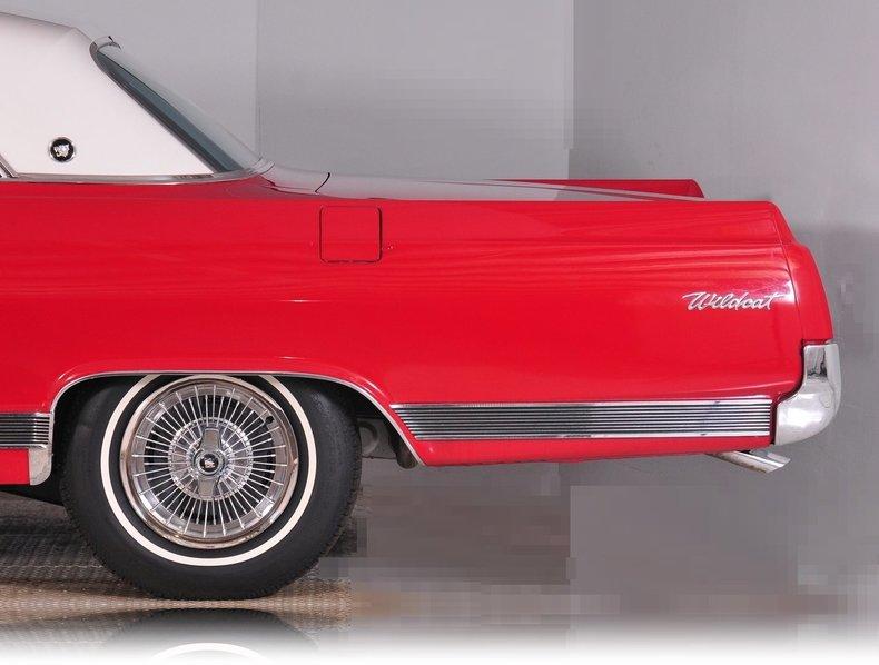 1964 Buick Wildcat Image 11