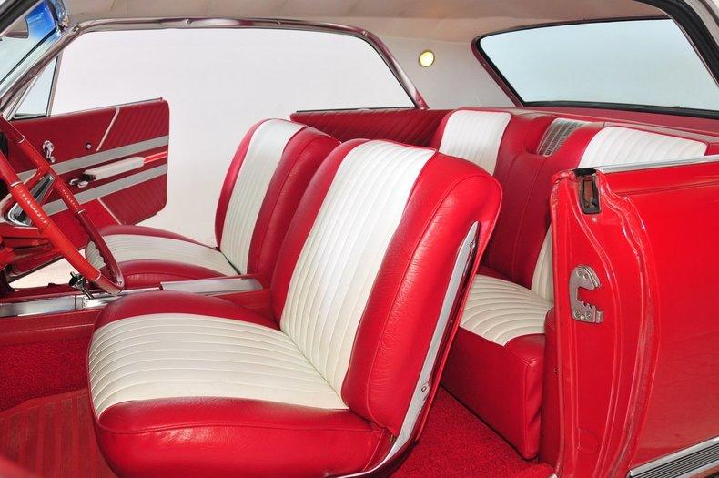 1964 Buick Wildcat Image 15