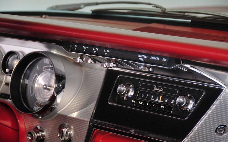 1964 Buick Wildcat Image 23