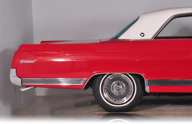 1964 Buick Wildcat Image 26