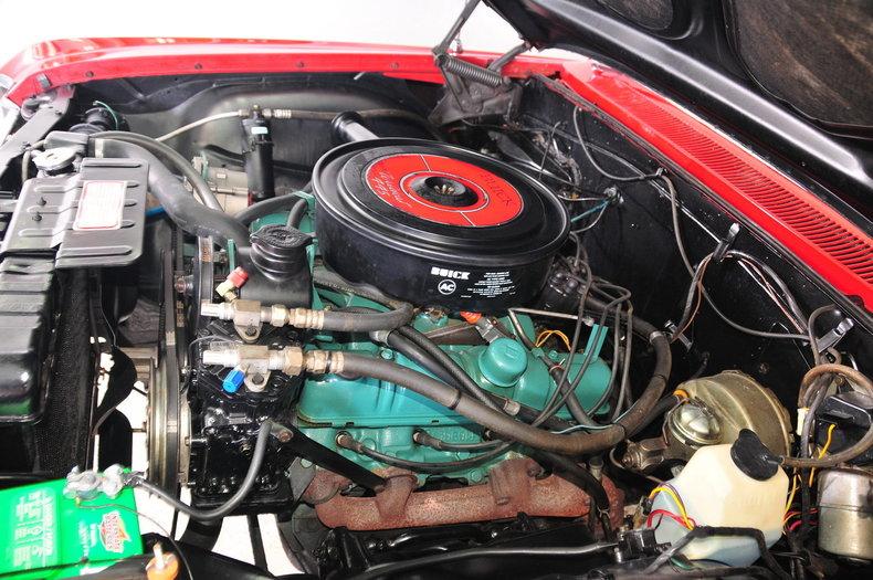 1964 Buick Wildcat Image 31