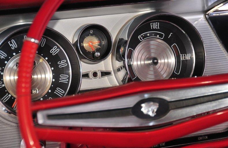 1964 Buick Wildcat Image 33