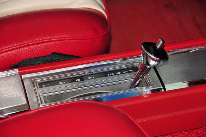 1964 Buick Wildcat Image 34