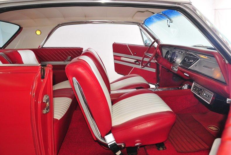 1964 Buick Wildcat Image 35
