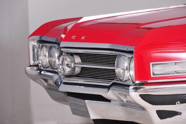 1964 Buick Wildcat Image 37