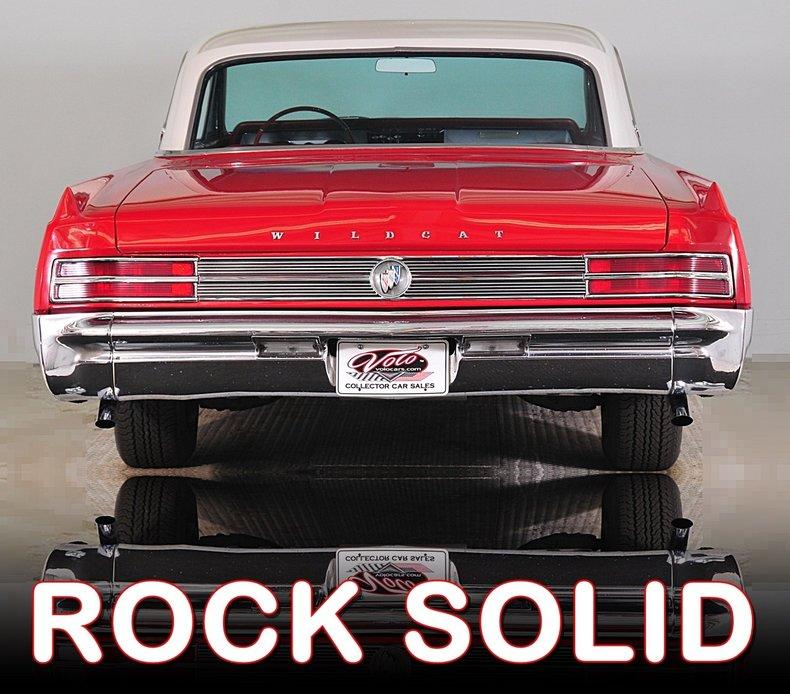 1964 Buick Wildcat Image 41