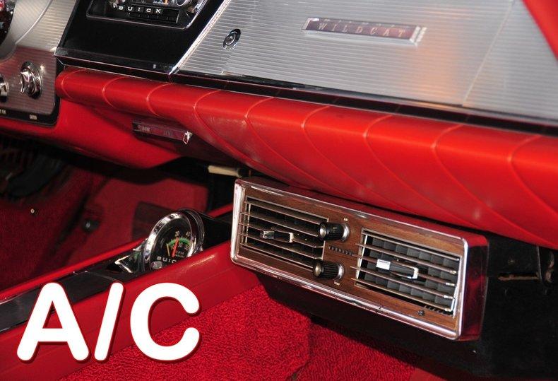 1964 Buick Wildcat Image 42