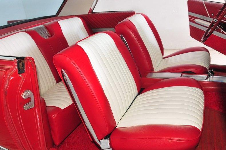 1964 Buick Wildcat Image 43
