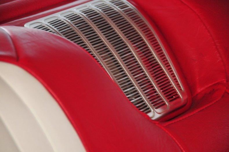 1964 Buick Wildcat Image 44
