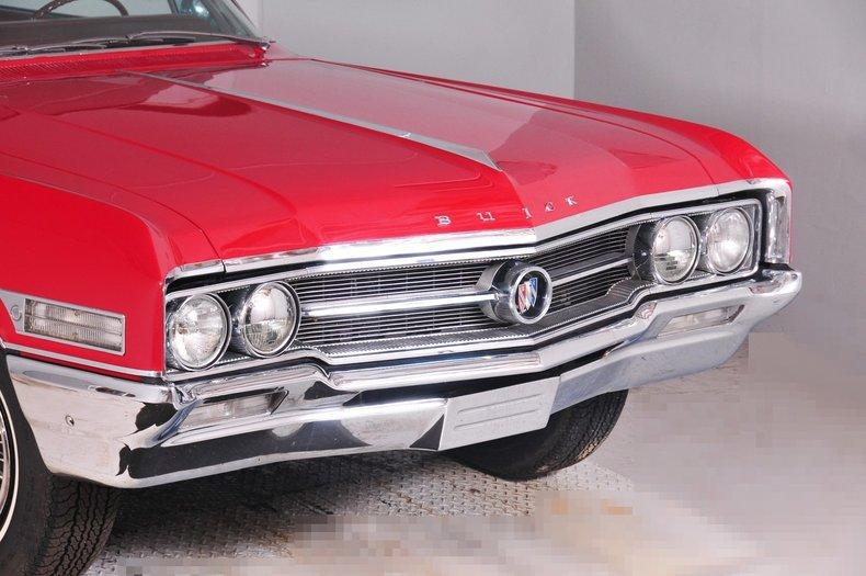 1964 Buick Wildcat Image 45