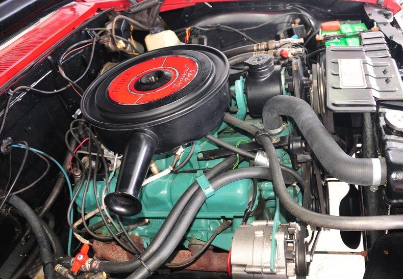 1964 Buick Wildcat Image 47