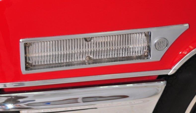 1964 Buick Wildcat Image 48